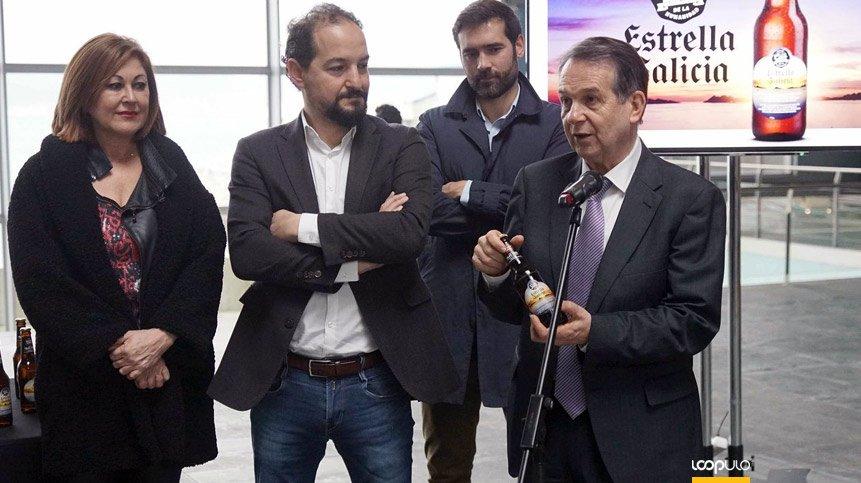 Estrella Galicia rinde homenaje a las Islas Cíes con su nueva edición especial – Loopulo