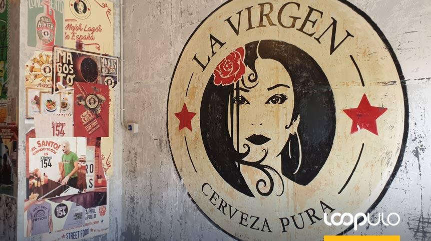 Mahou San Miguel será el nuevo distribuidor retail de La Virgen – Loopulo