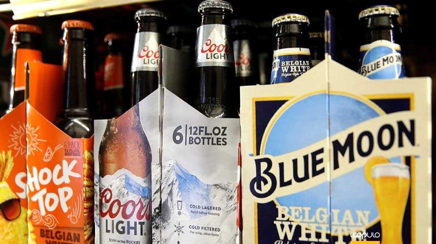 Molson Coors le ofrece su fábrica de Irwindale a Pabst Brewing – Loopulo