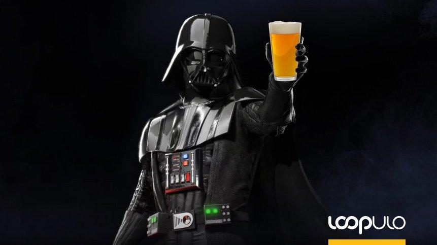 Star Wars Beer Fest, los festivales de la cerveza de la saga