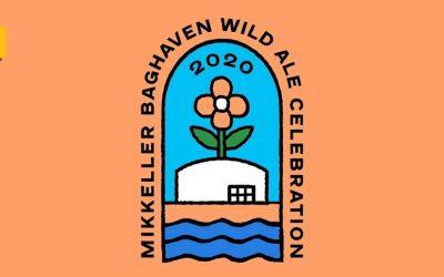 Baghaven Wild Ale Celebration 2020, el festival de Mikkeller