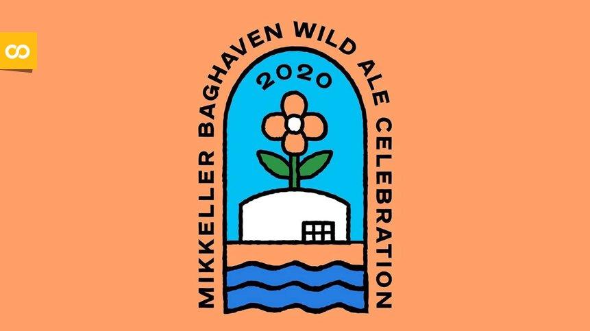Baghaven Wild Ale Celebration 2020, el festival de Mikkeller – Loopulo