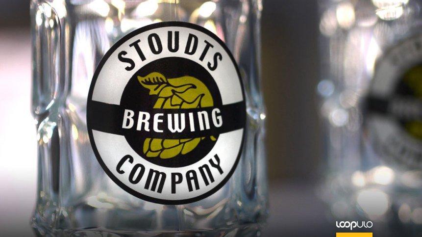 Carol Stoudt se jubila y cierra su cervecera Stoudts Brewing – Loopulo
