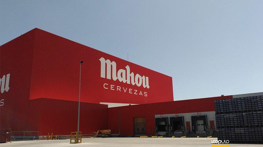 Mahou creará 400 nuevos puestos de trabajo en Alovera – Loopulo