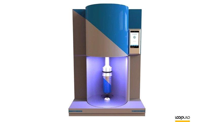 No más cerveza caliente, llega el microondas que enfría las latas en 30 segundos – Loopulo