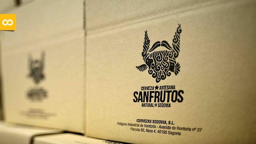 10 ofertas de cervezas artesanales online para pasar la cuarentena – Loopulo