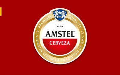 Amstel y La Cibeles posponen sus eventos frente al COVID-19