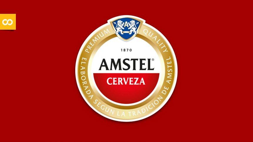 Amstel y La Cibeles posponen sus eventos frente al COVID-19 – Loopulo
