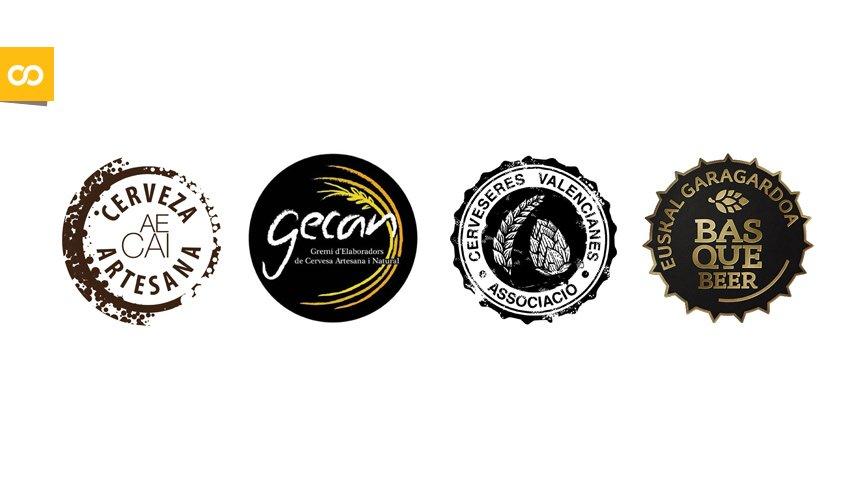 Cuatro asociaciones cerveceras se unen frente a la crisis – Loopulo