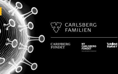 Fundaciones Carlsberg donan casi 13 millones de euros para frenar el coronavirus