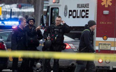Más de mil millones recaudados por el tiroteo en Molson Coors