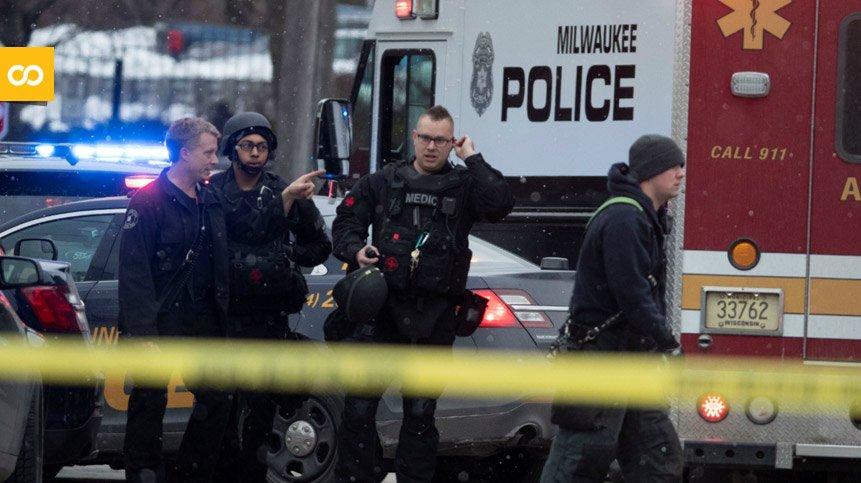 Más de mil millones recaudados por el tiroteo en Molson Coors – Loopulo