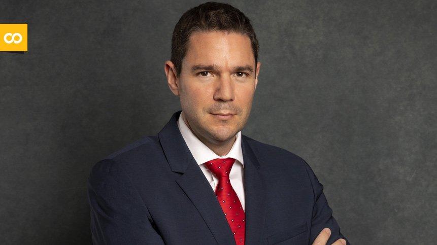 Mahou San Miguel tiene nuevo director para su centro de Burgos – Loopulo