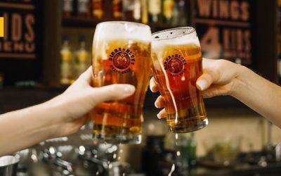 Birra&Blues obtiene dos bronces en Barcelona Beer Challenge 2020