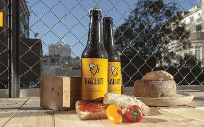 Cerveceros artesanos extremeños unidos por la defensa de sus productos