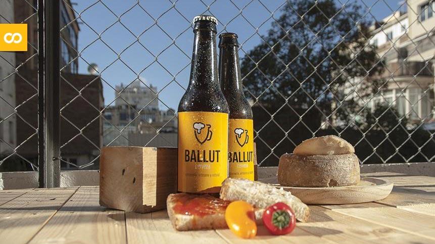 Cerveceros extremeños unidos por la defensa de sus productos | Loopulo