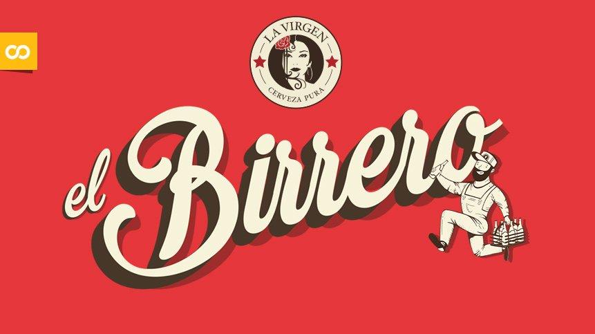El Birrero te lleva cada mes las cervezas de La Virgen a casa – Loopulo