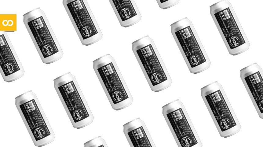 O M E G A, Compañía Cervecera Hércules – Loopulo