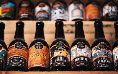 Las mejores cerveceras españolas de 2020, según Barcelona Beer Challenge
