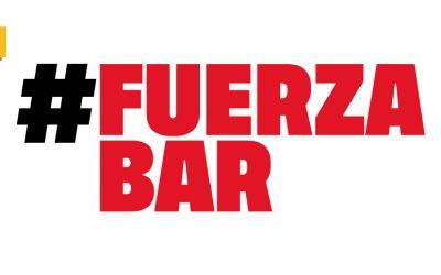 Nestlé, Barbadillo y Faustino Rivero se suman a #FUERZABAR