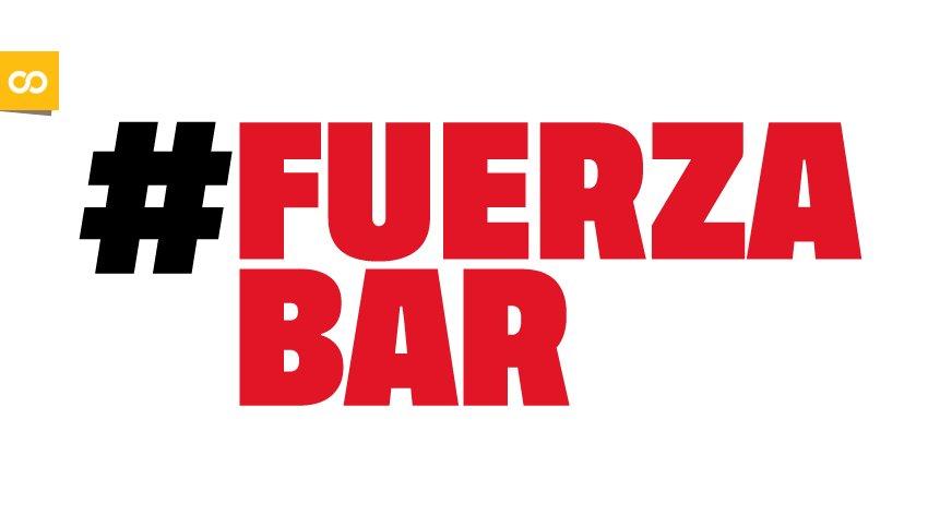 Nestlé, Barbadillo y Faustino Rivero se suman a #FUERZABAR – Loopulo