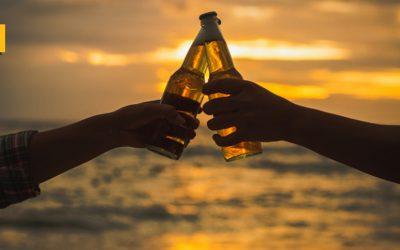 Dutch Beer Institute ofrece 5.000€ para apoyar proyectos de investigación sobre consumo responsable