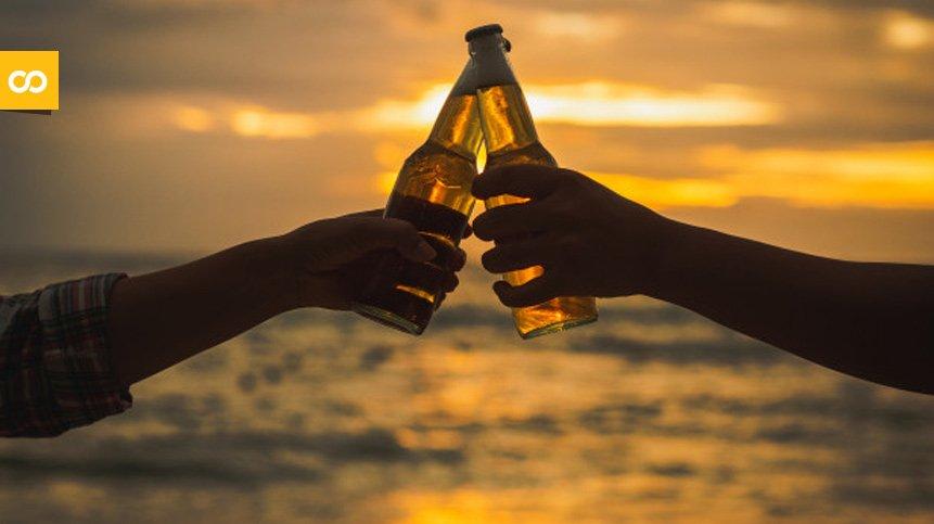 Dutch Beer Institute ofrece 5.000€ para apoyar proyectos de investigación sobre consumo responsable | Loopulo