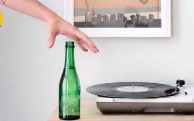 Ángel Carmona y Momentos Alhambra te proponen tres iniciativas para vivir la música desde casa