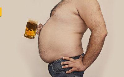 10 mitos cerveceros que debemos desterrar de inmediato