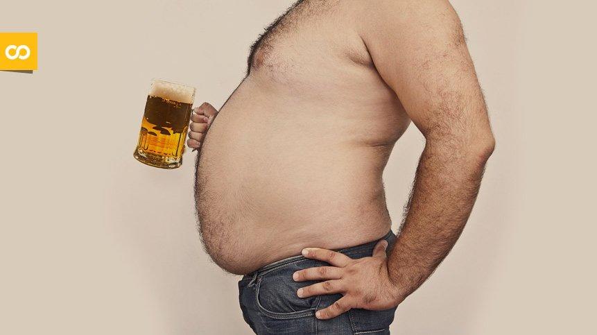 10 mitos cerveceros que debemos desterrar de inmediato | Loopulo
