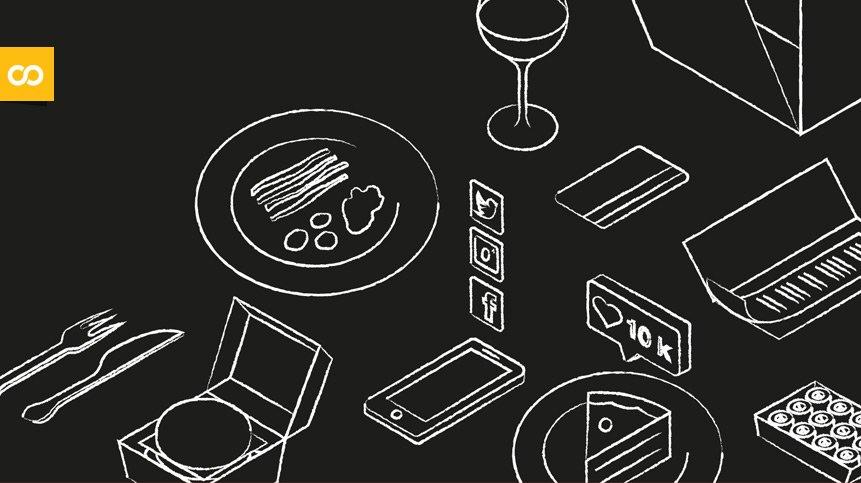 Cervezas Victoria y Gastromarketing lanzan ciclo formativo para hosteleros   Loopulo