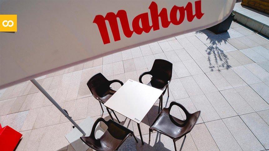Mahou San Miguel triplicará su inversión en terrazas para apoyar a la hostelería madrileña – Loopulo