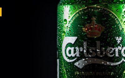 Marston y Carlsberg se unen en Reino Unido para crear una única cervecera