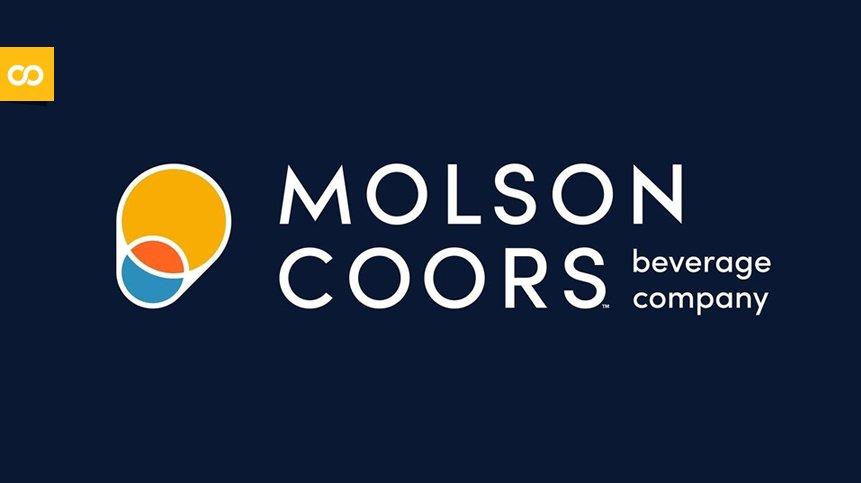 Molson Coors Beverage Company | Loopulo
