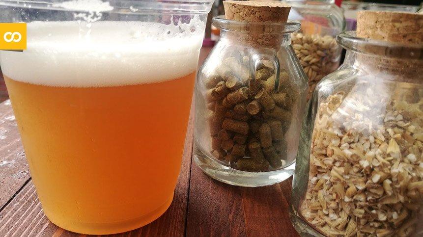 La Jefa. 8 cervezas artesanas de Canarias | Loopulo