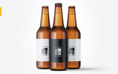 AECAI presenta un sello craft identificativo de cerveza artesana e independiente