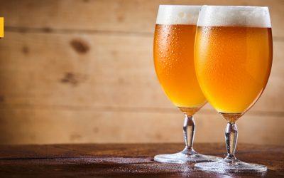 Cerveceros de España celebra la aprobación de la prórroga de los plazos SILICIE