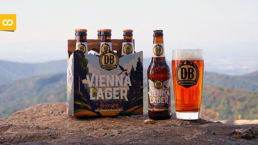 Pagan 20.000 dólares por recorrer los Apalaches bebiendo cerveza – Loopulo
