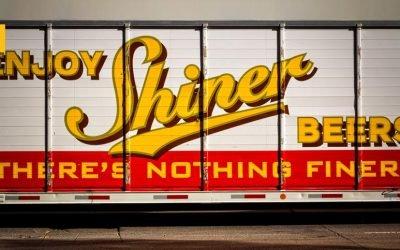 Shiner, breve historia de la cervecera de Texas Spoetzl Brewery