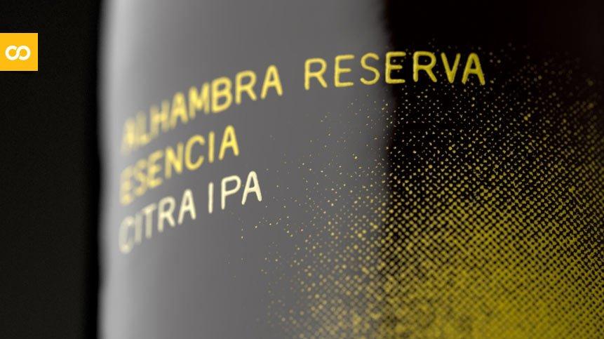 Cervezas Alhambra vuelve a patrocinar el Festival Jardins de Pedralbes – Loopulo