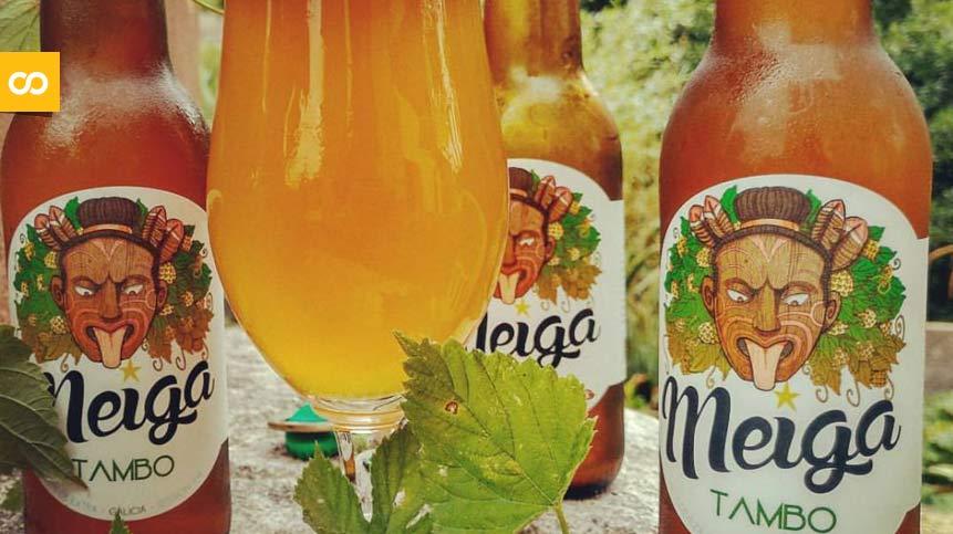 Meiga (Pontevedra) – Loopulo