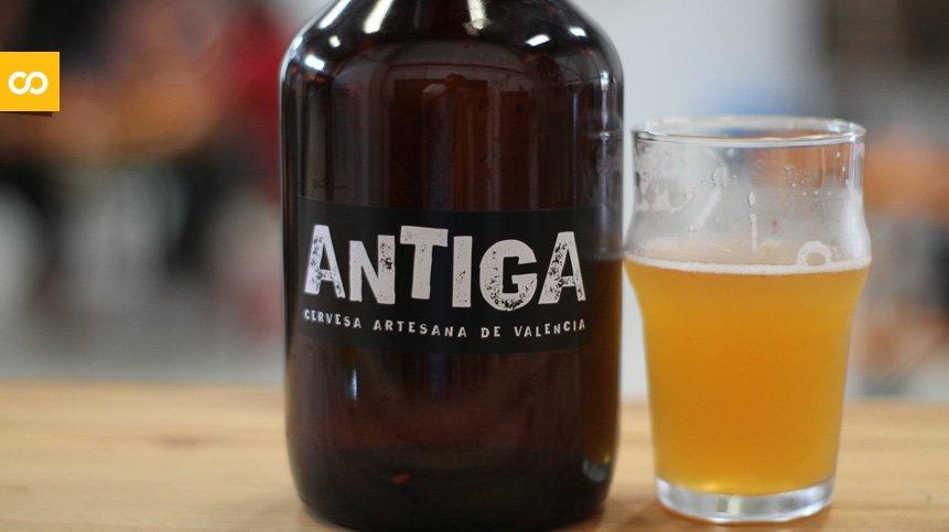 Lanzan una cerveza con aroma a arroz y sabor a naranja – Loopulo