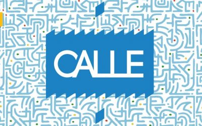 El Festival C.A.L.L.E vuelve a contar con Cervezas Alhambra