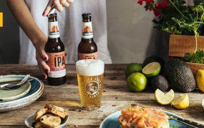 5 propuestas cerveceras de Heineken para este verano