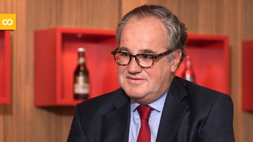 Las ventas de Damm alcanzan los 1.385 millones de euros y su EBITDA crece un 25% – Loopulo
