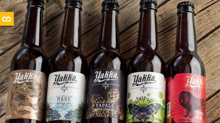 Murcia reconoce el oficio de cervecero artesano - Loopulo