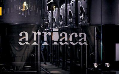 9 cosas que (probablemente) no sabías de Arriaca