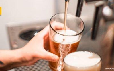 Los 5 mejores dispensadores de cerveza del mercado