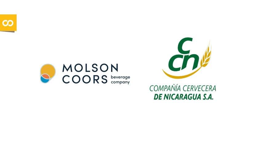 Miller Lite se expandirá hasta Nicaragua este año 2020 - Loopulo