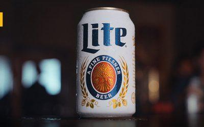 Miller Lite se expandirá hasta Nicaragua este año 2020